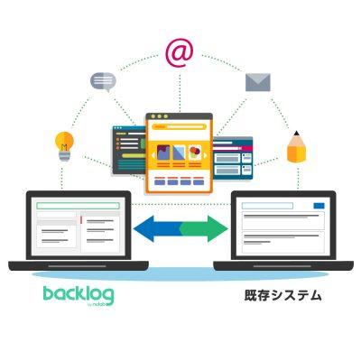 Freepik - jp.freepik.com によって作成された business ベクトル