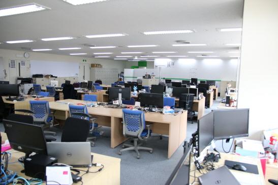 須田町オフィス